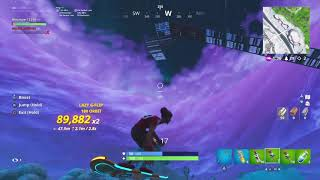 Most epic clinger kill daily fortnite moments
