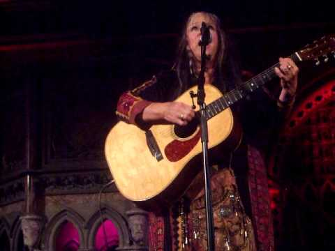 Melanie Safka - Left over wine