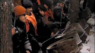 Orange Revolution (2007) - Official Trailer