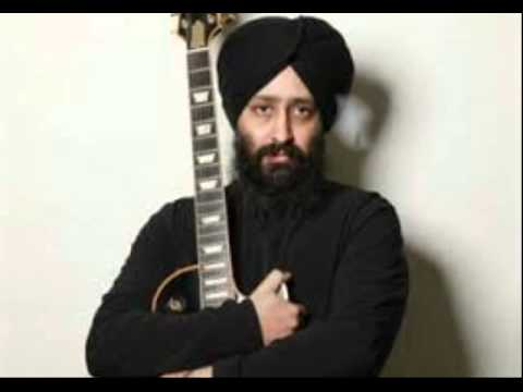 Tere Bin | Rabbi Shergill | Delhi Heights | Cover by Narinder...