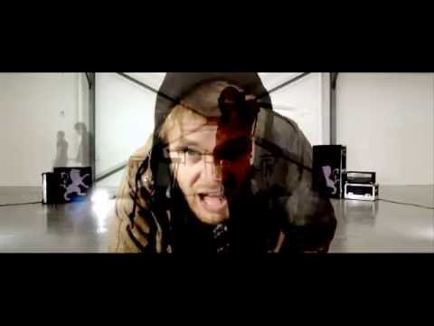ENTER SHIKARI - DESTABILISE (official promo video) - OCT 2010