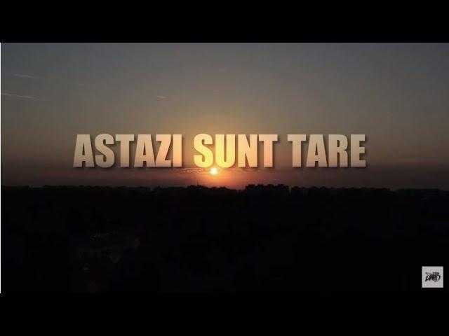 Sweb - Astazi sunt tare (feat Click x Sorin Micula || Videoclip)