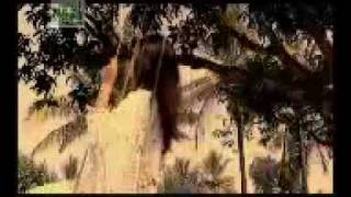 Tumi boruna hole-bindhu feat. mahadi