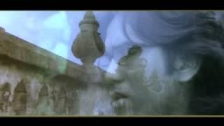 Re-Dhun - Mon haralo (official music vdo)