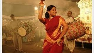 download lagu Dhunuchi Naach 2016 Durgapuja. Jeebon - O - Chhnando.new gratis