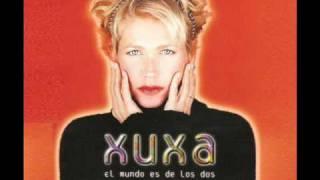 Vídeo 286 de Xuxa