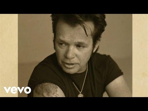 John Mellencamp - Inside On The Rural Route 7609