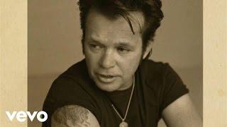 Клип John Mellencamp - Inside On The Rural Route 7609