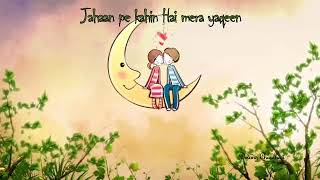 Hawayein MirchiFun com
