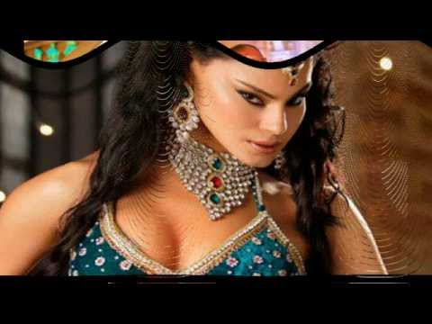 Chhanno - Gali Gali Chor Hai ~ Mamta Sharma Ft. Veena Malik...