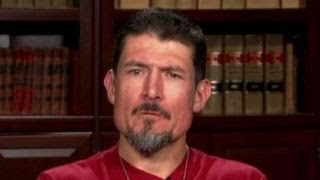 Benghazi contractor is 'disgusted' by the verdict