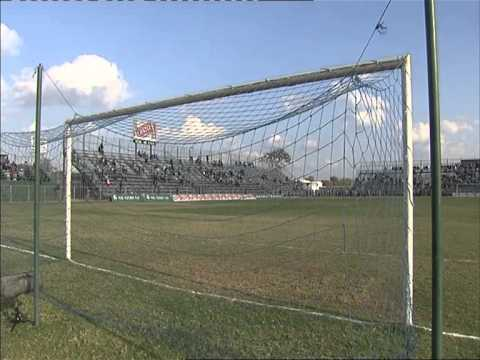 Aaron Katebe Features for FC Platinum vs. Bantu Rovers