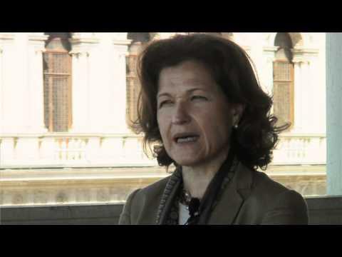 Intervista a: Renata Codello – Soprintendente per i Beni Architettonici e Paesaggistici di Venezia