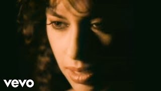 Клип The Bangles - Eternal Flame