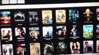 HOW TO WATCH FREE TV ON XBOX 360 (NOT WOOTLY)