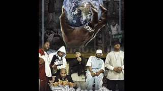Watch D12 D12 World video