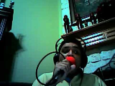 Chehra Hai Ya Chand Khila hai- Kishore Kumar- Karaoke- SAGAR