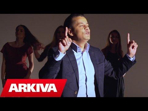 Muharrem Ahmeti - Altin Mejdani 2 (Official Video HD)