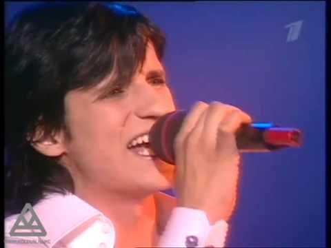 Дмитрий Колдун - Belle (ft. Дмитрий Дюжев, Евгений Дятлов) (live)
