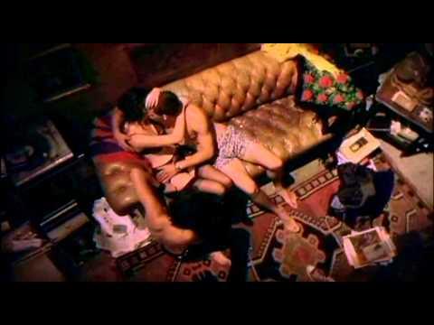 Ciclo Xxx Visioni Erotiche - Ogni Sabato Alle 21 video