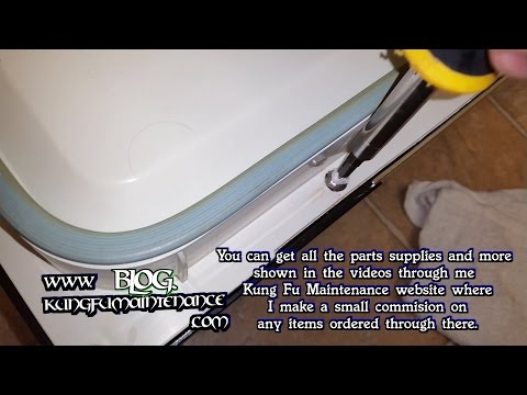 Trick Tip For Removing Stripped Screw Heads Bolts Nuts Hex Heads More Repair Maintenance Video