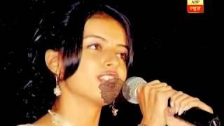 SBS Special: Shrenu Parikh goes back to memories lane as she visits her school