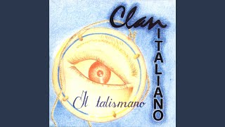 Watch Clan Italiano Il Talismano video
