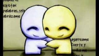 Watch Nigga Quien No Llora Por Amor video