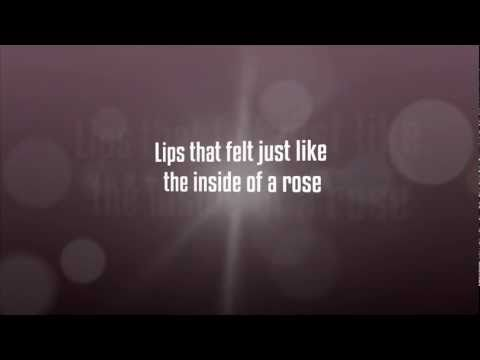 Rihanna California King Bed Official Lyrics High Definition Quality