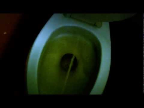 Dude Jams fucked Up video