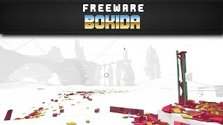 Let's Discover #028: Bokida [FullHD] [deutsch] [freeware]