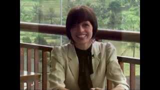 """""""Yesus Mencari Yang Terhilang""""; Ev. Susan Joy H"""