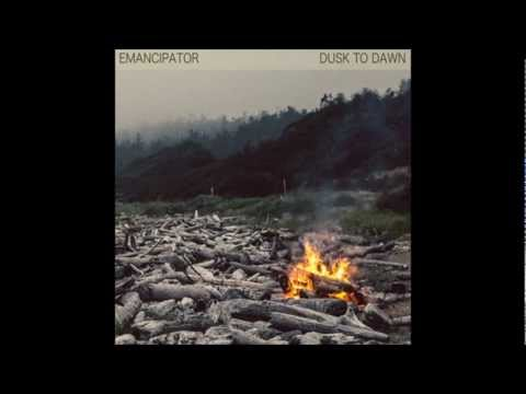 Emancipator - Minor Cause - 2013 [Free Download]