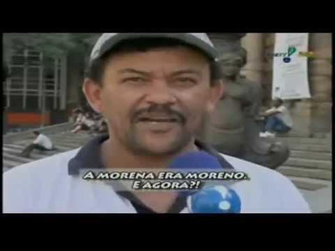 Panico na Tv Special Pergunte ao Peão