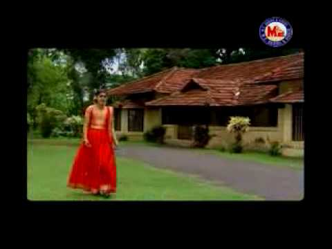 Bagavathi Songs video