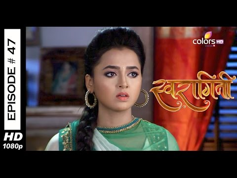 Swaragini - 5th May 2015 - स्वरागिनी - Full Episode (HD) thumbnail