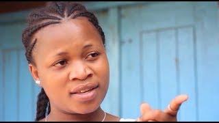 Siri ya Mke Wangu Part 2 (Shedy Simon, Noreen Joel) MC Timbwili Movies
