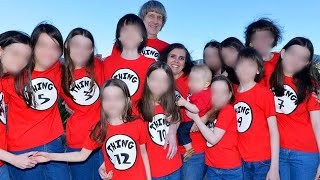 Mom of 'House of Horrors' Kids Hasn't Asked About Them: Aunt