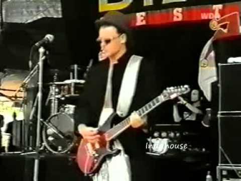 Richard Z Kruspe Tribute - Rammstein - Stripped