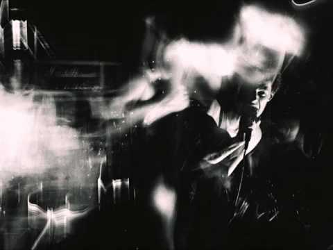 Foetus Interruptus - Live at Metropol, Vienna, Austria - 27.09.1988 (FM)