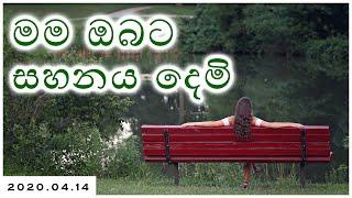 Supuwath Arana - 2020-04-14