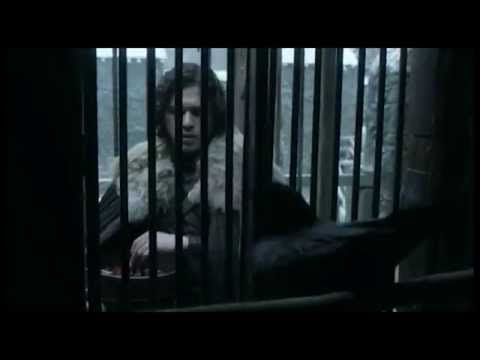 Game of Thrones :: Season 1 :: Top 50 Quotes