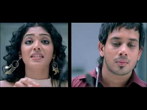 Latest Telugu Super Hit Action Movie  |Telugu Full Movie online Release Dear