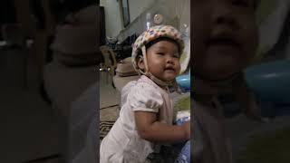 18.09.2018 គ្រួសាររីរាយ សូនីតា Happy family SONITa