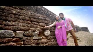 Madime song Nempapunda video song