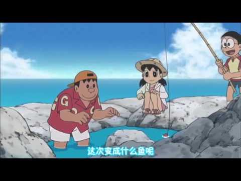 哆啦A夢新番/Doraemon-371 thumbnail