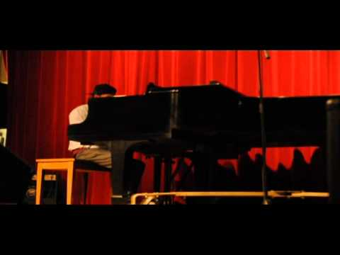 argonautix-richlee-r-productions-on-the-piano-at-mounts-got-talent.html