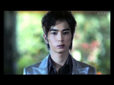 Boys Over Flowers (japan, Taiwan, Korea, China) video