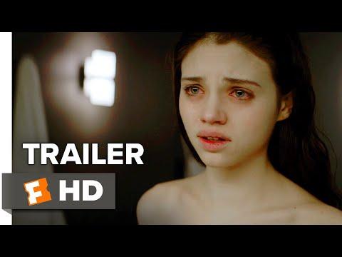 Look Away Trailer #1 (2018) | Movieclips Indie