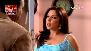 Bani - ???? - 17th Jan 2014 - Full Episode(HD)